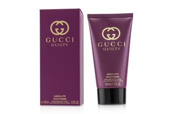 Gucci Guilty Absolute Perfumed Body Lotion 150ml/5oz