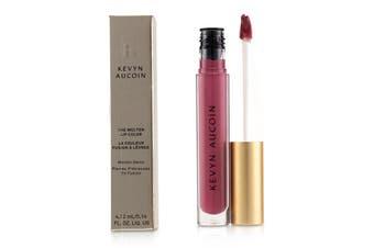 Kevyn Aucoin The Molten Lip Color Molten Matte - # Dolly 4ml/0.1oz