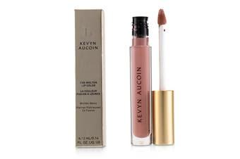Kevyn Aucoin The Molten Lip Color Molten Matte - # Nicole 4ml/0.1oz