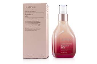 Jurlique Herbal Recovery Signature Mist 100ml/3.3oz
