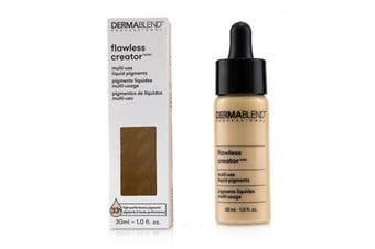 Dermablend Flawless Creator Multi Use Liquid Pigments Foundation - # 10N 30ml/1oz