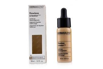 Dermablend Flawless Creator Multi Use Liquid Pigments Foundation - # 25N 30ml/1oz