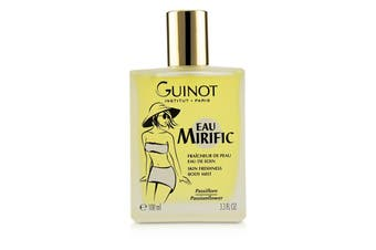 Guinot Mirific Skin Freshness Body Mist 100ml/3.3oz