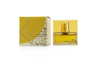Shiseido Zen Moon Essence EDP Intense Spray 50ml/1.6oz
