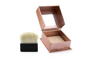 Benefit Dandelion Twinkle Powder Highlighter (Nude Pink Powder Highlighter & Luminizer) 3g/0.1oz