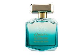 Antonio Banderas Queen Of Seduction Absolute Diva EDT Spray 80ml/2.7oz