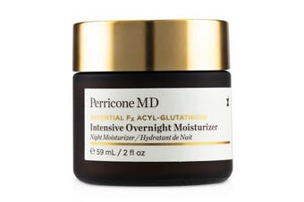 Perricone MD Essential Fx Acyl-Glutathione Intensive Overnight Moisturizer 59ml/2oz