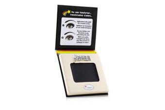 TheBalm Priming Is Everything - # Black Eyeshadow Primer 3g/0.11oz
