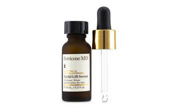 Perricone MD Essential Fx Acyl-Glutathione Eyelid Lift Serum 15ml/0.5oz