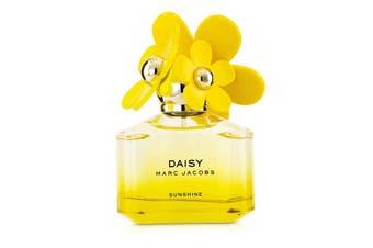 Marc Jacobs Daisy Sunshine EDT Spray 50ml/1.7oz