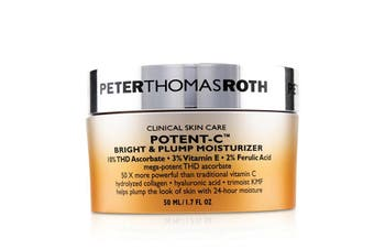 Peter Thomas Roth Potent-C Bright & Plump Moisturizer 50ml/1.7oz