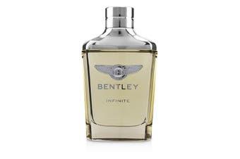 Bentley Infinite EDT Spray 100ml/3.4oz