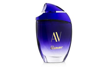 Adrienne Vittadini AV Glamour Passionate EDP Spray 90ml/3oz
