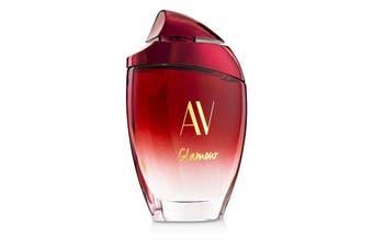 Adrienne Vittadini AV Glamour Enchanting EDP Spray 90ml/3oz