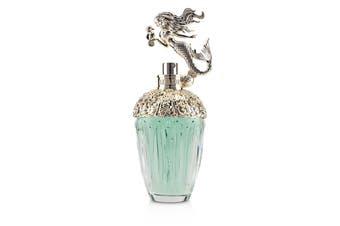 Anna Sui Fantasia Mermaid EDT Spray 75ml/2.5oz