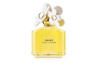 Marc Jacobs Daisy EDT Spray 200ml/6.7oz