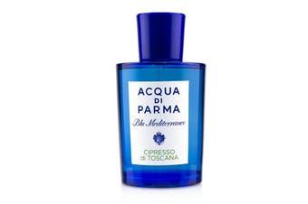 Acqua Di Parma Blu Mediterraneo Cipresso Di Toscana EDT Spray 150ml/5oz