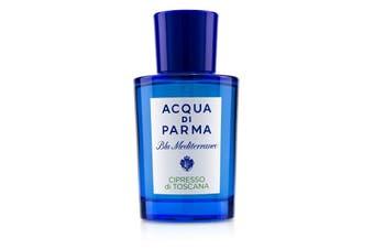 Acqua Di Parma Blu Mediterraneo Cipresso Di Toscana EDT Spray 75ml/2.5oz
