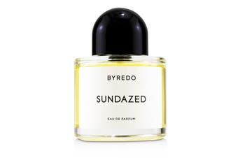 Byredo Sundazed EDP Spray 100ml/3.3oz