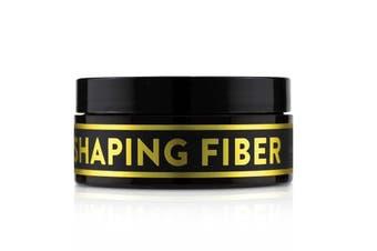 Philip B Shaping Fiber 60g/2oz