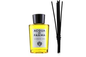 Acqua Di Parma Diffuser - La Casa Sul Lago 180ml/6oz