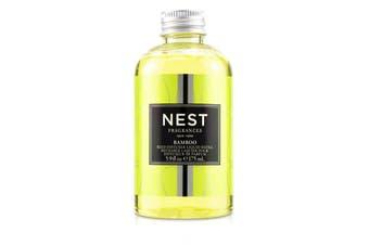 Nest Reed Diffuser Liquid Refill - Bamboo 175ml/5.9oz