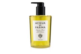 Acqua Di Parma Colonia Hand Wash 300ml/10.14oz
