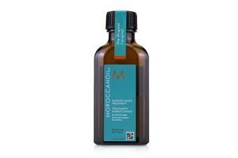 Moroccanoil Moroccanoil Treatment - Original (For All Hair Types) 50ml/1.7oz