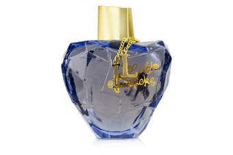 Lolita Lempicka EDP Spray (Mon Premier Parfum 20th Anniversary Edition) 100ml/3.3oz