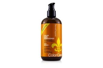 DermOrganic Color Care Conditioner 350ml/12oz