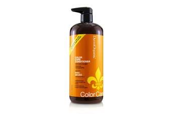 DermOrganic Color Care Conditioner 1000ml/33.8oz