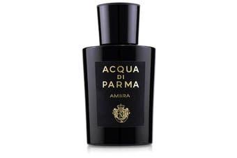 Acqua Di Parma Signatures Of The Sun Ambra EDP Spray 180ml/6oz