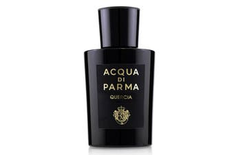 Acqua Di Parma Signatures Of The Sun Quercia EDP Spray 180ml/6oz