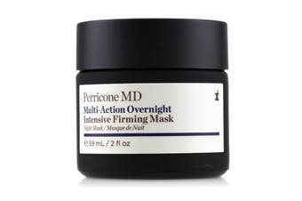 Perricone MD Multi-Action Overnight Intensive Firming Mask 59ml/2oz