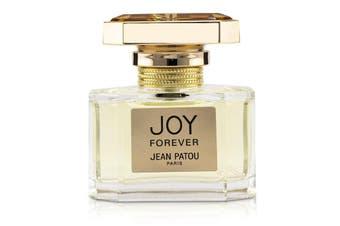Jean Patou Joy Forever EDT Spray 30ml/1oz