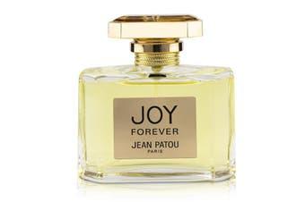 Jean Patou Joy Forever EDT Spray 75ml/2.5oz