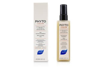 Phyto PhytoColor Shine Activating Care (Color-Treated  Highlighted Hair) 150ml/5.07oz