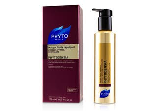 Phyto PhytoDensia Fluid Plumping Mask (Thinning  Devitalized Hair) 175ml/5.5oz