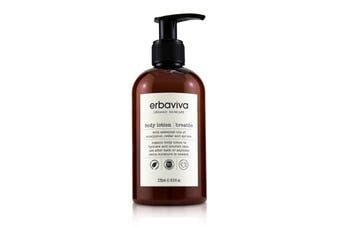 Erbaviva Breathe Body Lotion 235ml/8oz