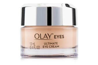 Olay Eyes Ultimate Eye Cream - For Dark Circles  Wrinkles & Puffiness 13ml/0.4oz