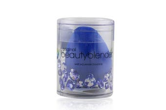 BeautyBlender BeautyBlender - Sapphire (Blue)