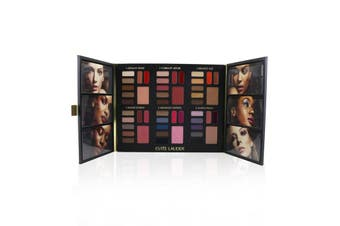 Estee Lauder 48 Shades 6 Looks To Envy Makeup Set