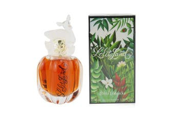 Lolita Lempicka LolitaLand EDP Spray 40ml/1.35oz