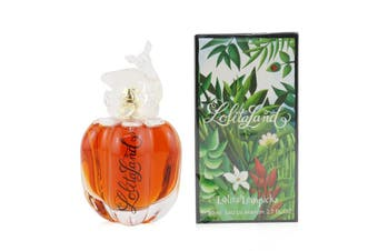 Lolita Lempicka LolitaLand EDP Spray 80ml/2.7oz