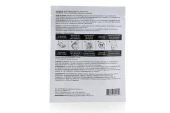 Neostrata Restore - Pure Hyaluronic Acid Biocellulose Mask 20g/0.7oz