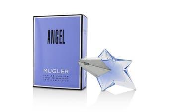 Thierry Mugler (Mugler) Angel EDP Refillable Spray 25ml/0.8oz