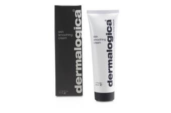 Dermalogica Skin Smoothing Cream 50ml/1.7oz