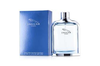 Jaguar Jaguar EDT Spray 100ml/3.3oz