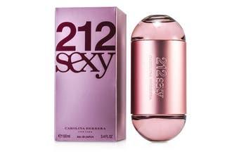 Carolina Herrera 212 Sexy EDP Spray 100ml/3.3oz