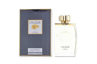 Lalique EDP Spray 125ml/4.2oz